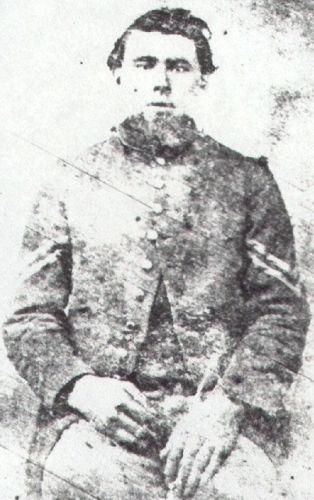 John McAuley