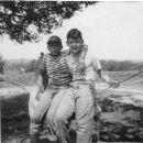 Sonny Lawson & Josh Lunsford