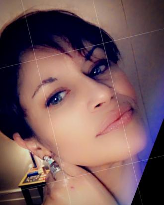 Lisa Marie (Tronco) Pizzo