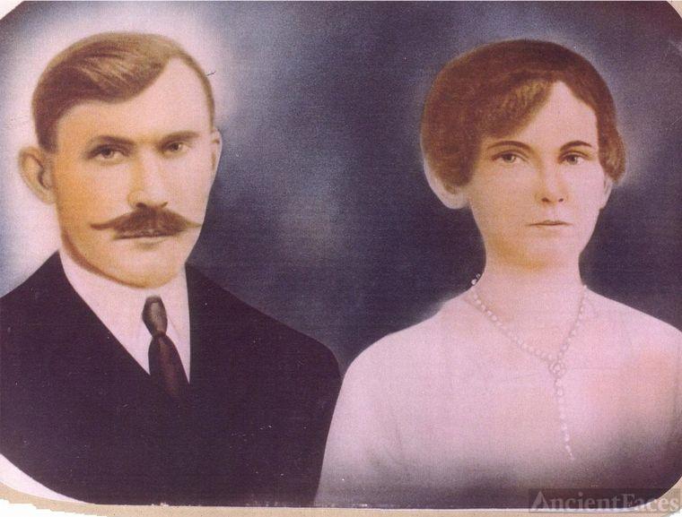 Steve&Anna