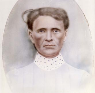 Sylvia Williams