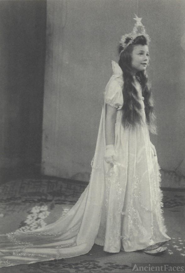 Liliane Segal