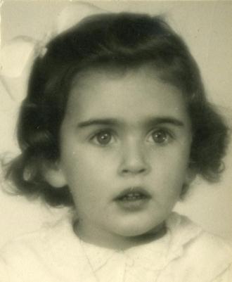 Anita Brandeisova