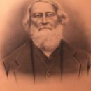 Unknown grandfather 1