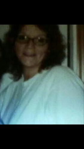 Tonya L Barbee