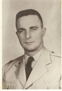 George Tripler