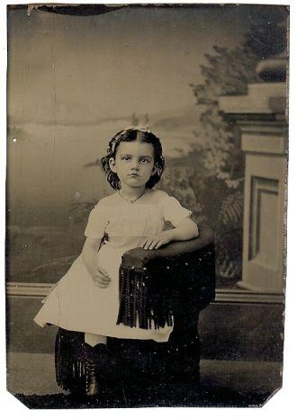 R. Della Morgan