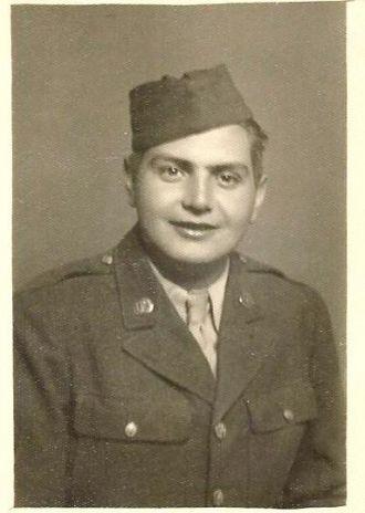Donald E Bowker