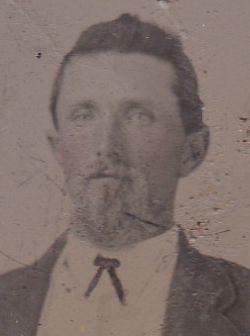 Roland Hoy