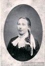 Christine Christiansen Andersen