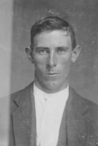 William Charles Chatters
