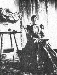 Marie A. Hibbard