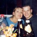 Shawn & Christina (Klose) Bryant