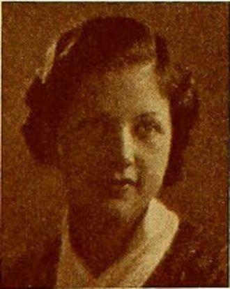 Ruth Hourigan