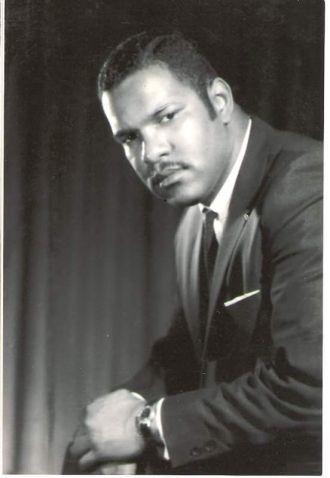 Ellis H Tucker jr.