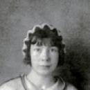 Kathleen (Harper) Walden