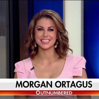 Morgan Ortagus