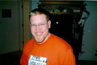 Ryan P Reichert, Illinois