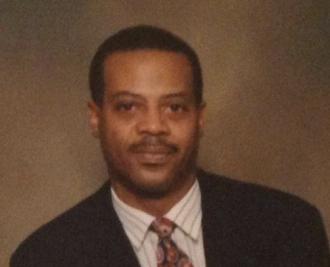 Larry Stanton Gardner