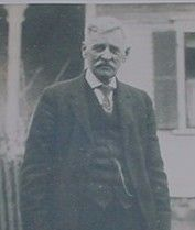 Edward Harmon Bassett