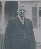 A photo of Edward H Bassett
