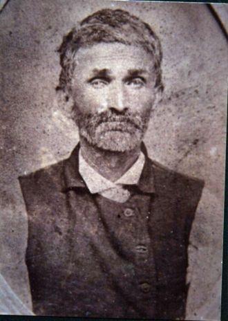 George Risdon Lambert