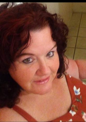 Rhonda Beegeron Shatney
