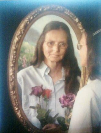 Yvonne Madgline Mullins, 2006