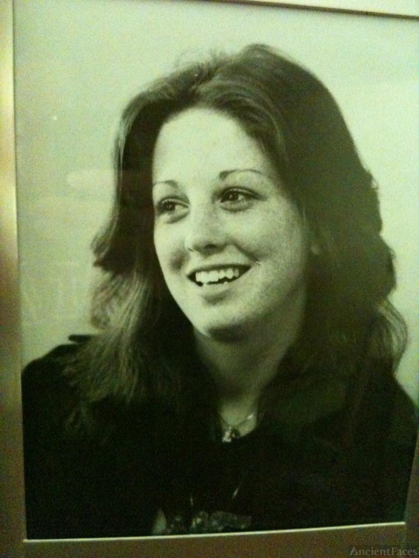 Laura Howard
