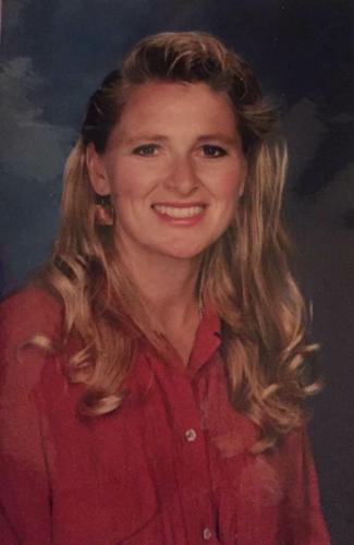 Leslie Susan  Banister Chieuchin