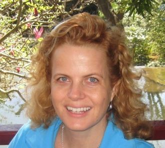 Lynda Joy (Anderton) Mullamphy