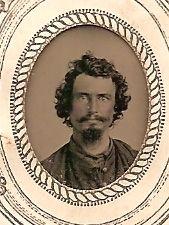 Isaiah G. Young