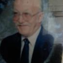 Walter Eugene Edwards