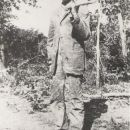 Charles Otis Beauchamp