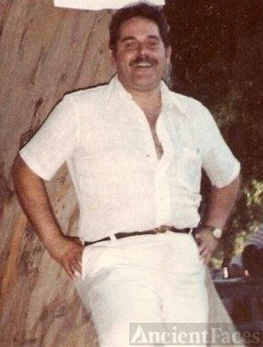 Hugo Bensa