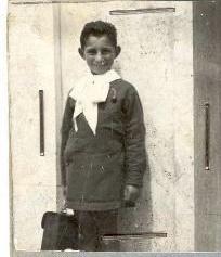 Guido Veneziani