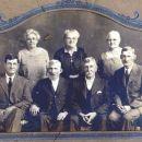 William Hardy Key & sons