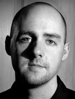 Jonathan Løw, Denmark
