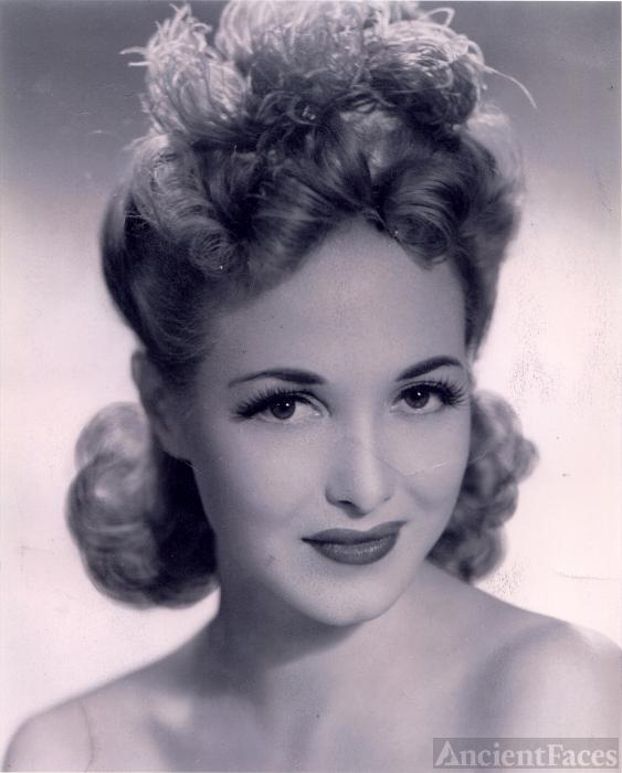 Fredericka Christina Hatten