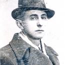 Albert Barci Markovits
