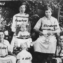 Givens - 1912