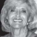 Marguerite Anthony Girrior