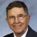 Lloyd Harold Pitts 1918-2014