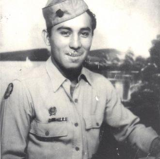 Elizaldo D Castillo