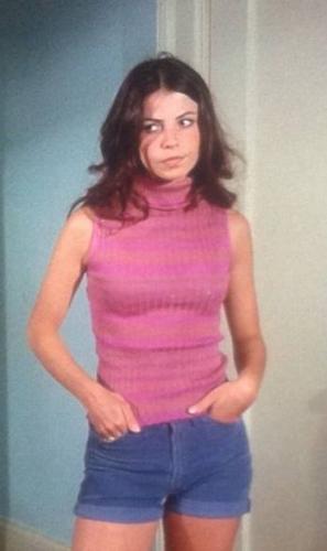 Terri Jean Messina