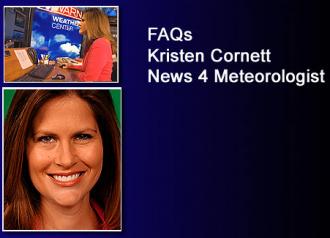 Kristen Renee Cornett