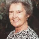 Helen Marion (Woodard) Lanterman