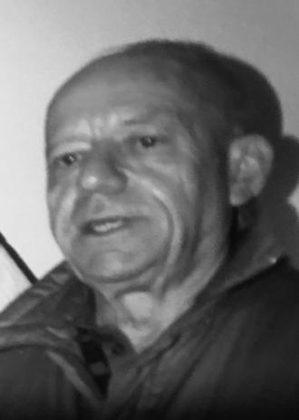 Werner Maxwell Cohn