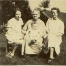 Four Generations-Tennessee