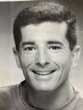 Robert Khan Wallace